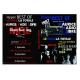 Pack Hyper Best Of - de 1 à 7 Version Deluxe + la Putain de BD offerte! LA TOTALE