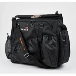 Backpack BP1