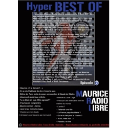 Hyper Best Of - Episode 2 - Période Syndication