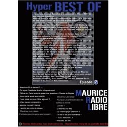 Hyper Best Of - Episode 2 - Deluxe