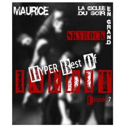 Hyper Best Of - Episode 7 - SKYROCK