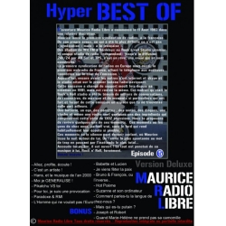 Hyper Best Of - Episode 5 - Période Syndication