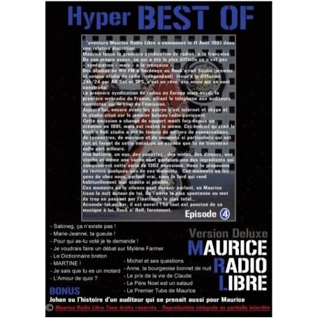 Hyper Best Of - Episode 4 - Deluxe