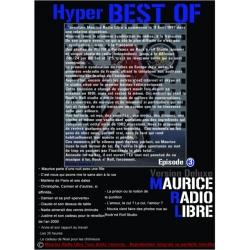 Hyper Best Of - Episode 3 - Deluxe