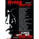 Hyper Best Of Episode 8  Période OUI FM 1992
