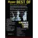 Hyper Best Of - Episode 10- SKYROCK