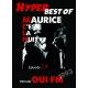 HBO Best of OUI FM 1993 - Episode 14