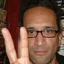 Avril  2007