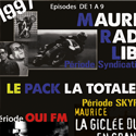 Les Packs des Best Of