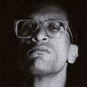 Mars 1995