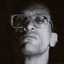 Avril 1996